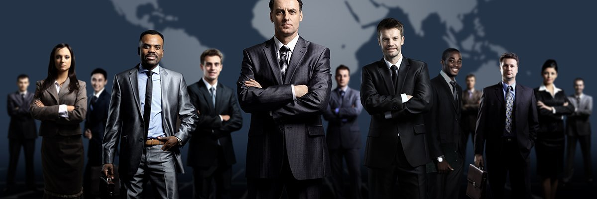 IT-management-CIO-fotolia.jpg