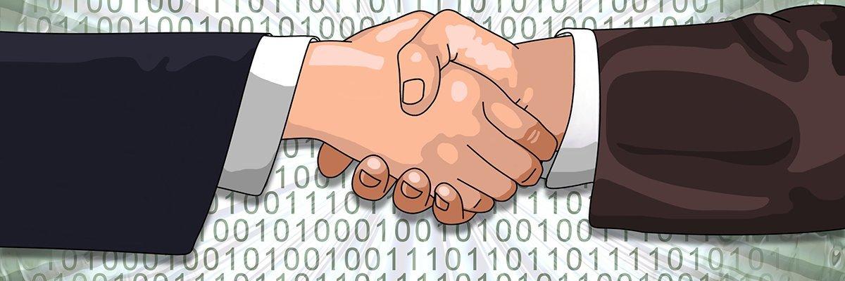 Framework agreement boosts public sector digitisation in sweden platinumwayz