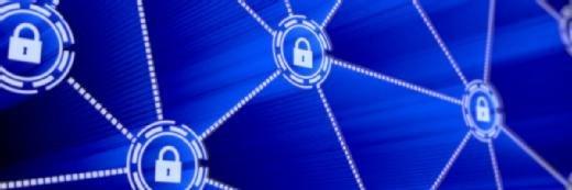Security should be enabling, says HP strategist Tim Grieveson
