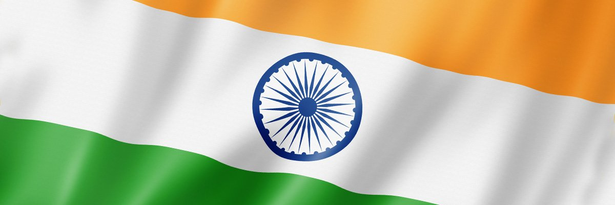 Inside India: The world's IT powerhouse