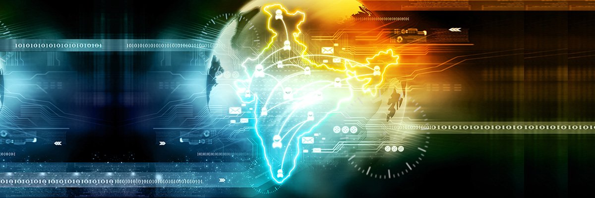 Nasdaq gives customers real-time data through cloud platform
