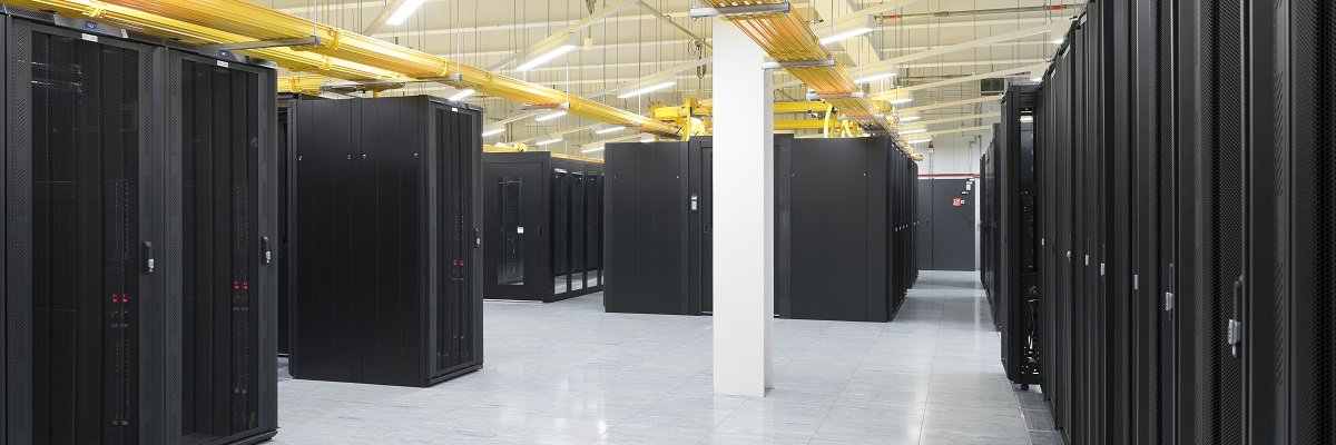 Where now for storage? Dell EMC, NetApp and HPE