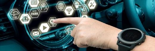 China Mobile and Singtel team up on IoT