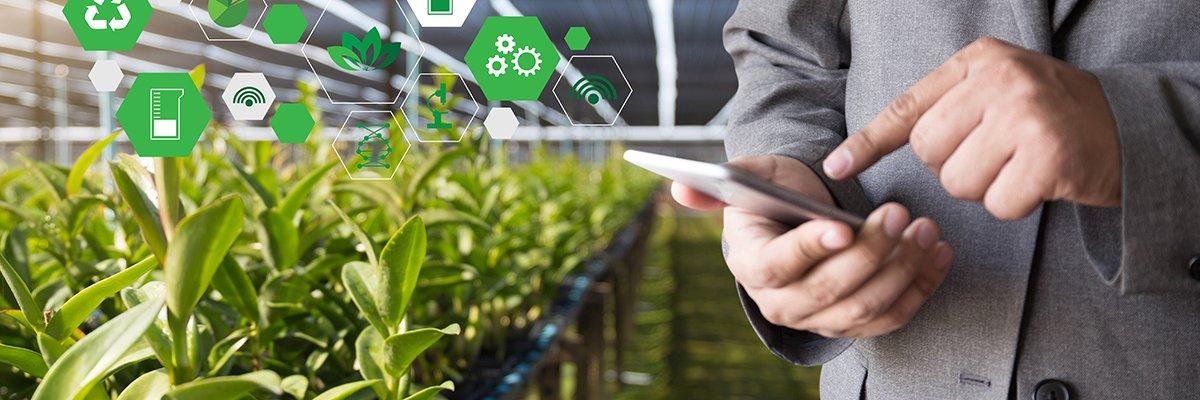 Anti-food waste app Karma taps up Google Cloud to power global expansion plans