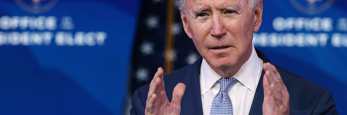 Biden sanctions Russia over SolarWinds cyber attacks