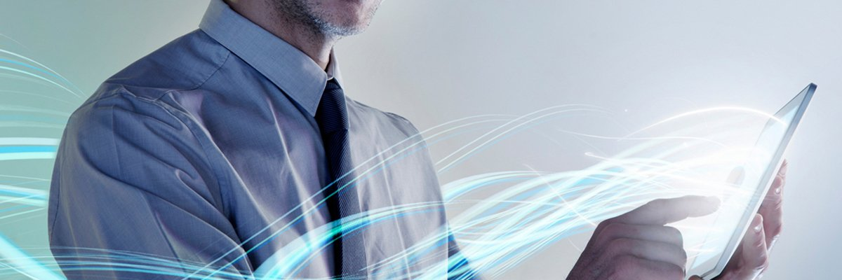 Nokia, KDDI trial fully virtualised 5G cloud RAN