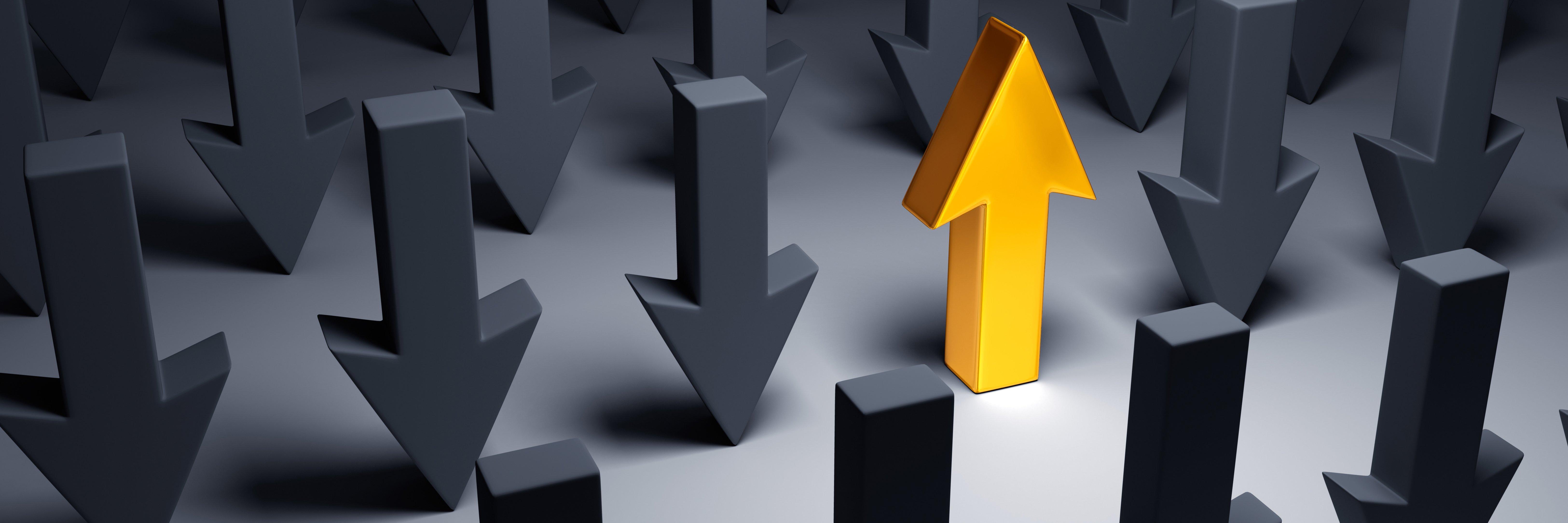 Dell set to buy storage company EMC