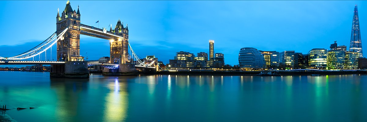London economy threatened by poor connectivity, says London Assembl...