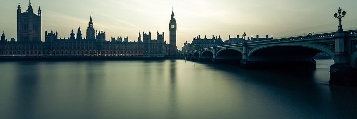 HPE signs 12-month hybrid cloud-focused MoU with UK government