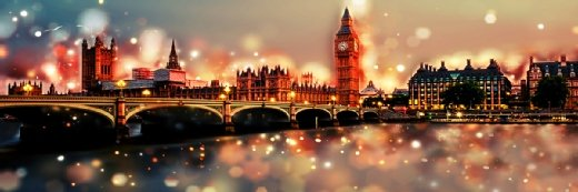 London-by-night-streetlights-Thames-Westminster-adobe_searchsitetablet_520X173.jpg