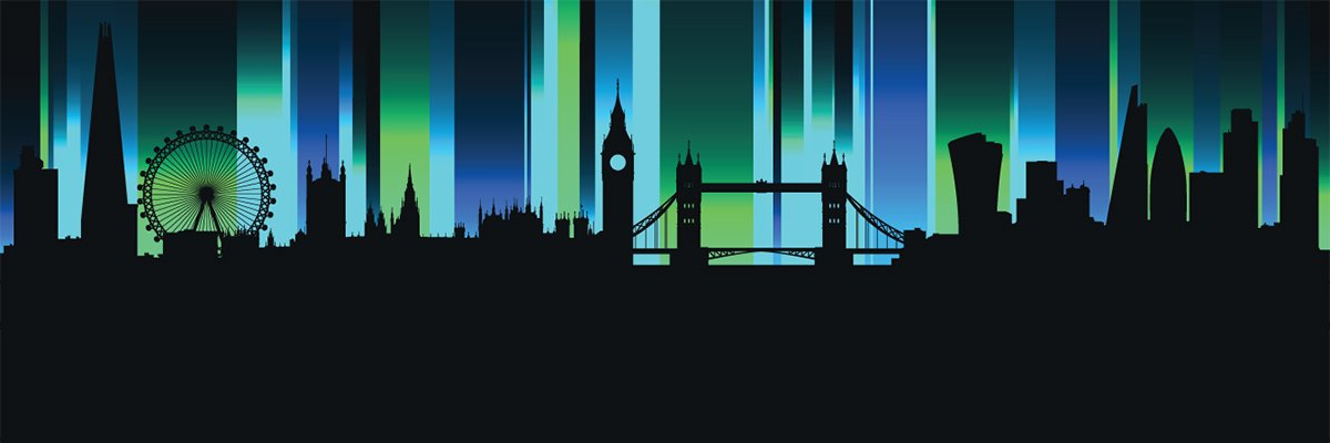 CIO interview: Theo Blackwell, London chief digital officer, Mayor of London's Office