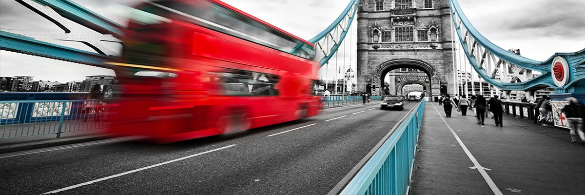 Transport for London supports innovation to tackle road congestion