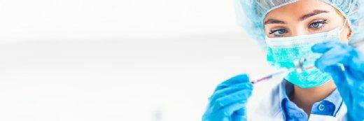La importancia de la ciberseguridad en la gestión del proceso de vacunación