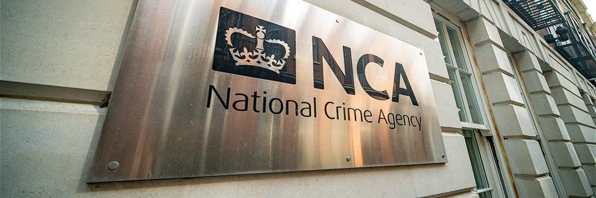 EncroChat investigators had access to decryption 'master key', claim lawyers