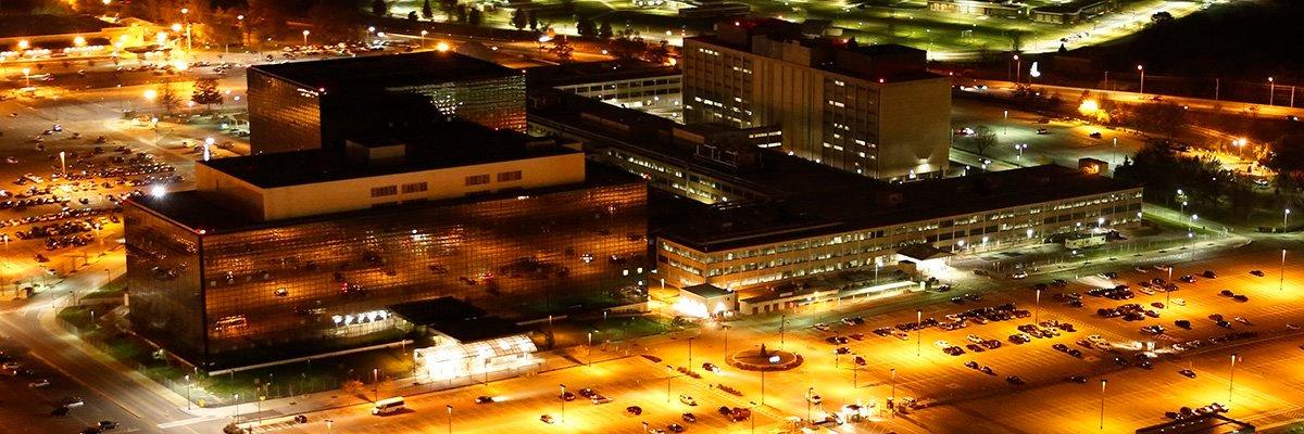 EUA renovam programa que permite espionagem indiscriminada fora de suas fronteiras