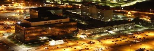 Bill Binney, the 'original' NSA whistleblower, on Snowden, 9