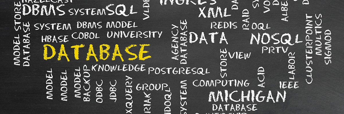 NoSQL database technology finds use cases, but still
