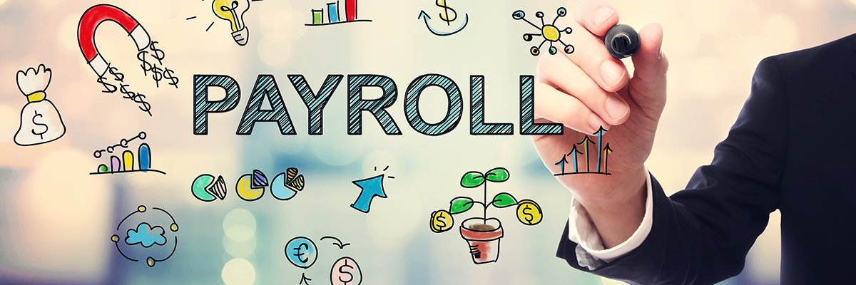 Better payroll automation is next frontier for HR software