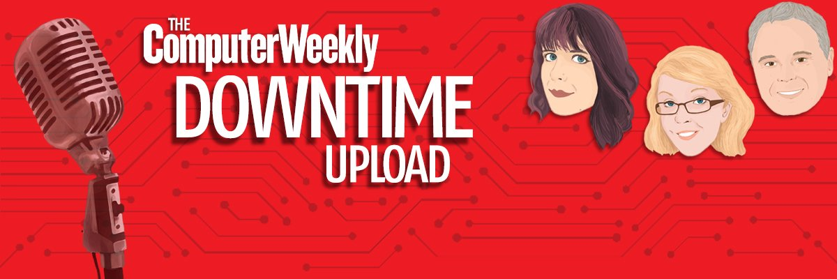 Huawei's expulsion from the UK's 5G networks explained – The Computer Weekly Downtime Upload Podcast