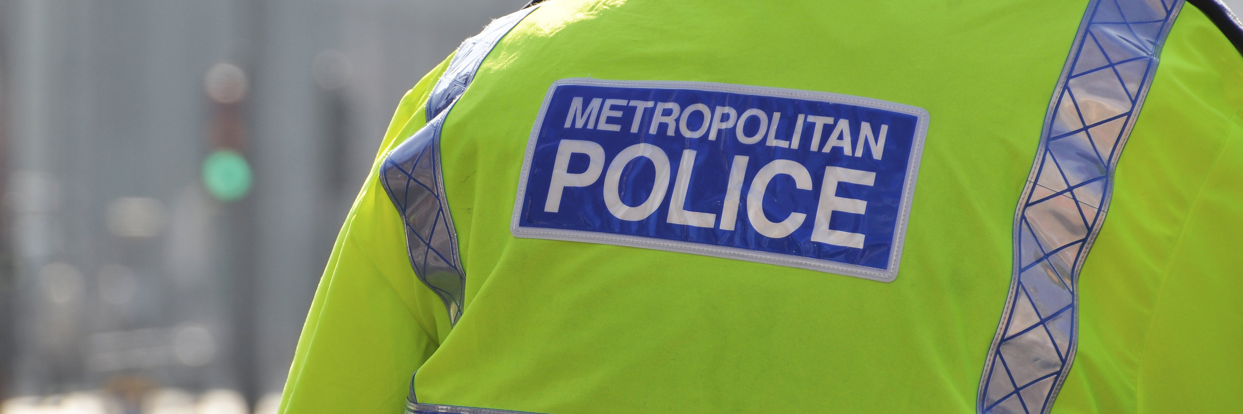 Met Police cancels command and control system contract with Northrop
