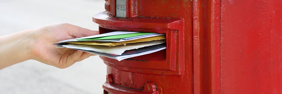 Post Office asks Court of Appeal for permission to appeal judgment in first Horizon trial