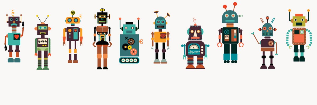 Rise of the machines: How AI is changing unified communications