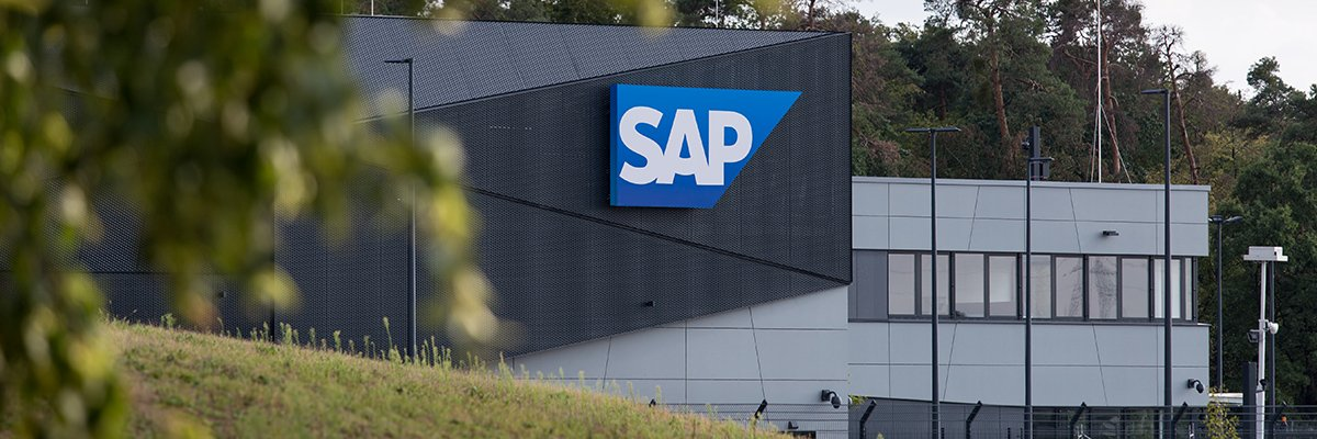 SAP user group's Cooper: Indirect licensing progress welcome but slow