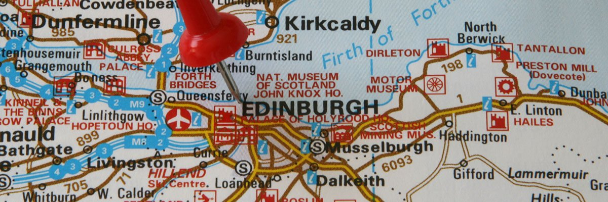 Scottish local government prioritises automation and AI in digital ...