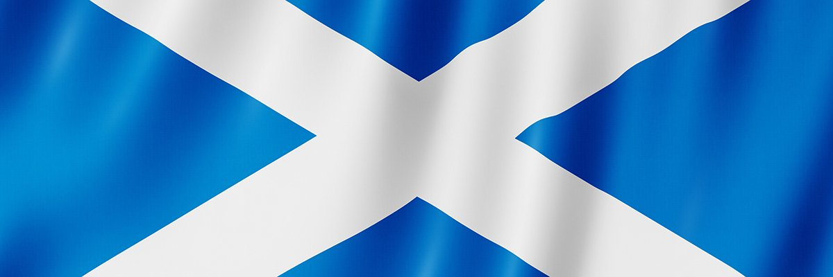 Scotland seeks views on digital government