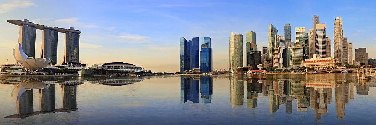 DHL Asia-Pacific Innovation Centre incubates future logistics ...