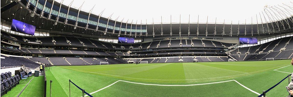 Tottenham Hotspur FC Glasses case