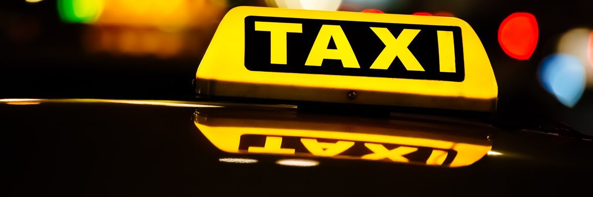 Digital Platform More Than Taxi Service Uber As App