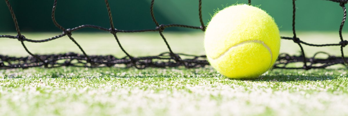 Tennis great Venus Williams a devotee of analytics