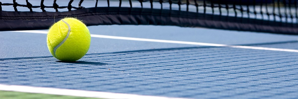 7739c16fb IBM brings AI-powered highlights tool to US Open tennis players