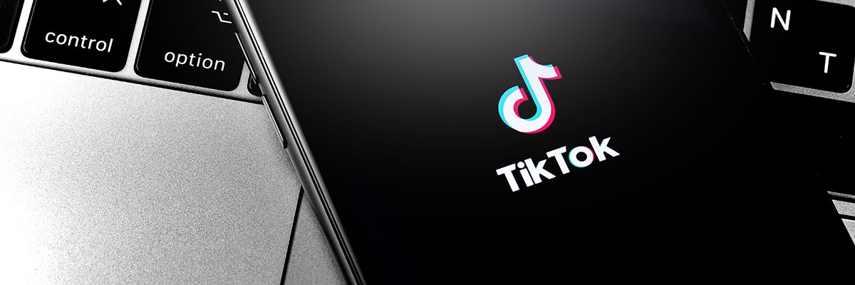 US government deplatforms TikTok and WeChat