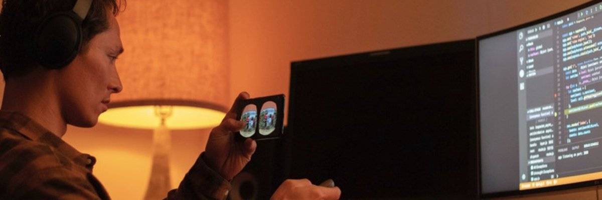 Verizon opens 5G lab and studio in London