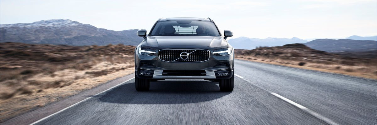 How Software Is Reshaping The Car Industry