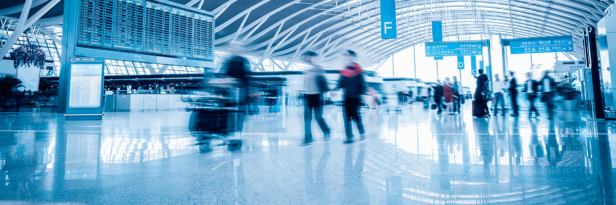 Travel company Clarity bakes ThoughtSpot into analytics tool