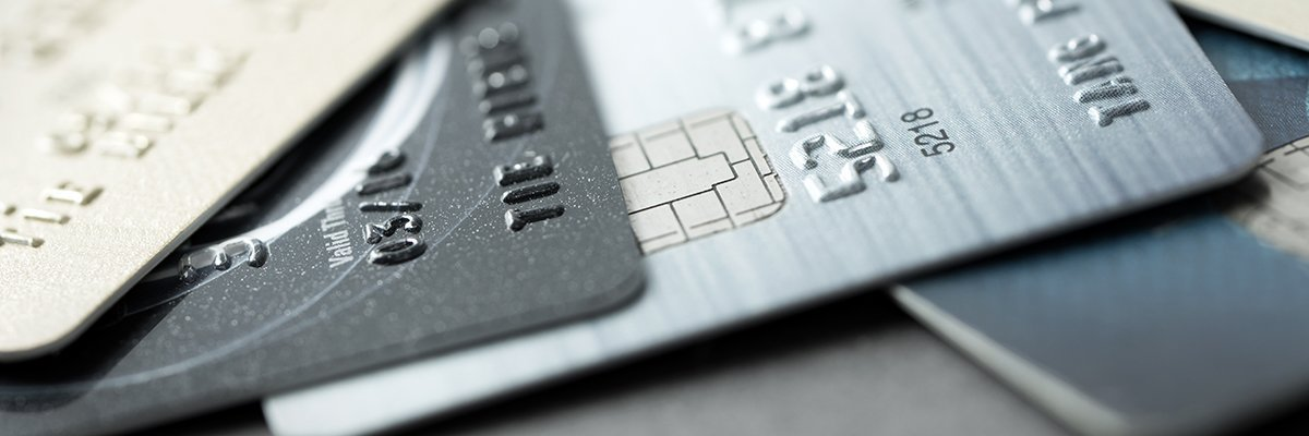 Credit card fraud in ANZ showing no signs of abating