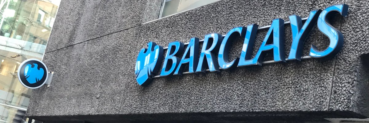 Covid crisis proves tech can replace office space and support cost-cutting at Barclays