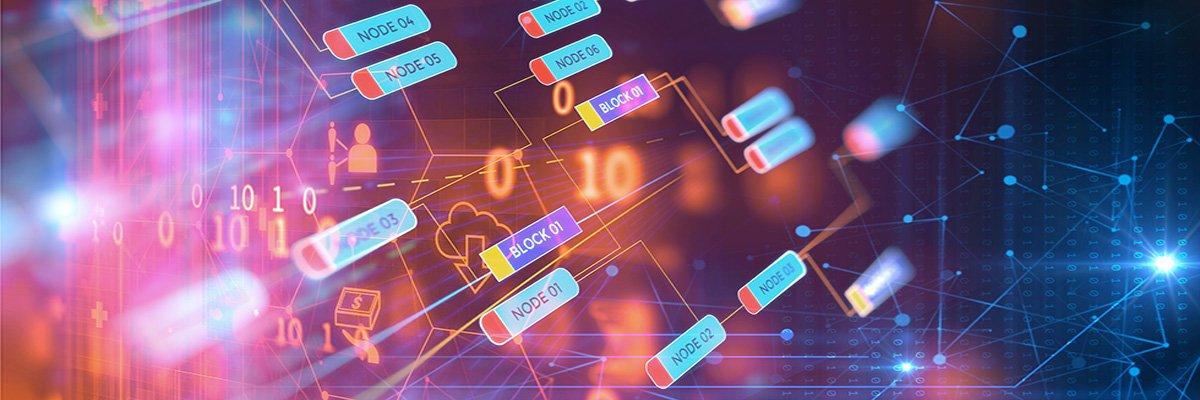 Gartner: Blockchain lacks functionality needed by enterprise