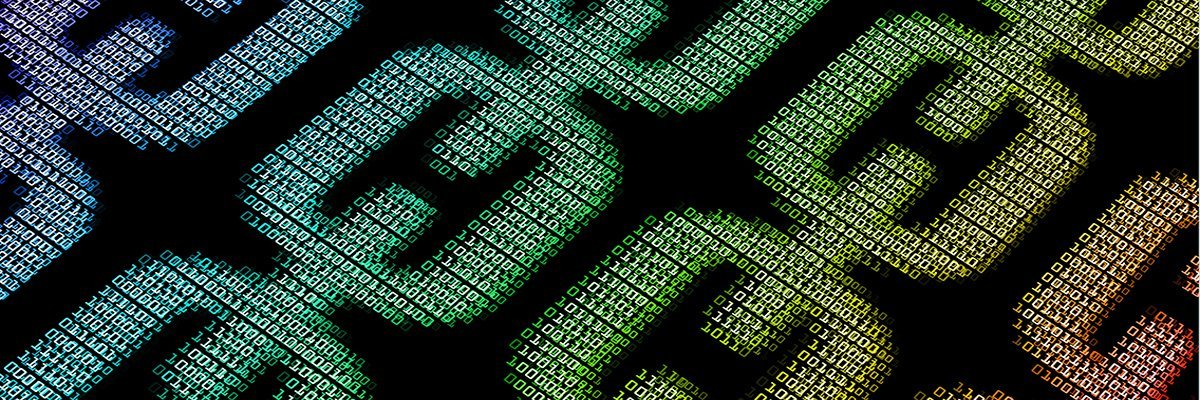 How blockchain can secure the IoT