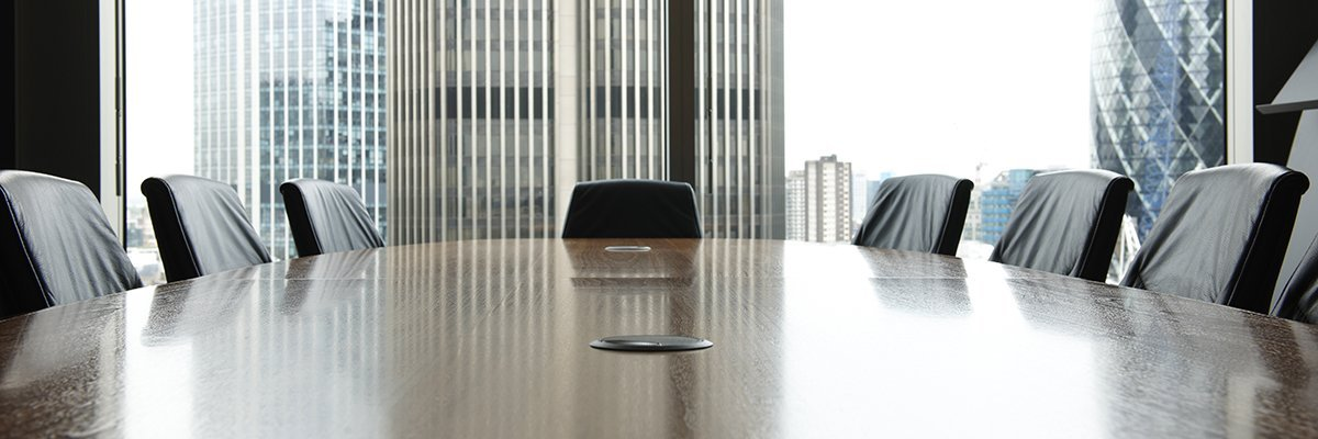 6 ways to spur cybersecurity board engagement