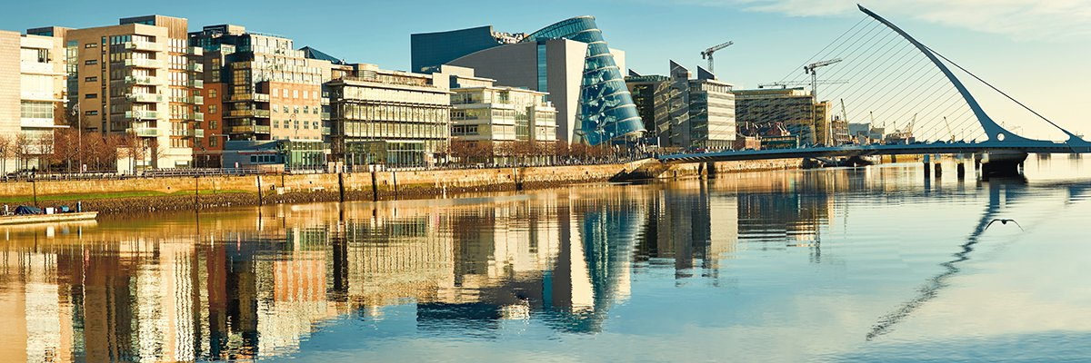 Irish health service hit by major ransomware attack