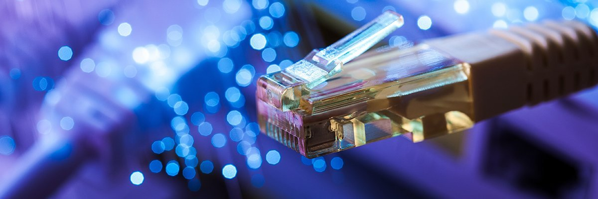 Airband to supply full-fibre broadband across rural Cheshire