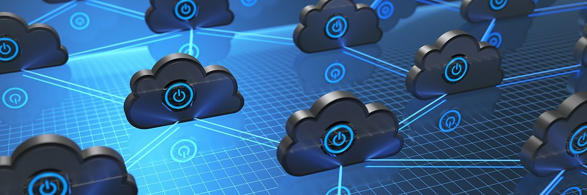 Cohesity adds file and object to hyper-converged hybrid cloud