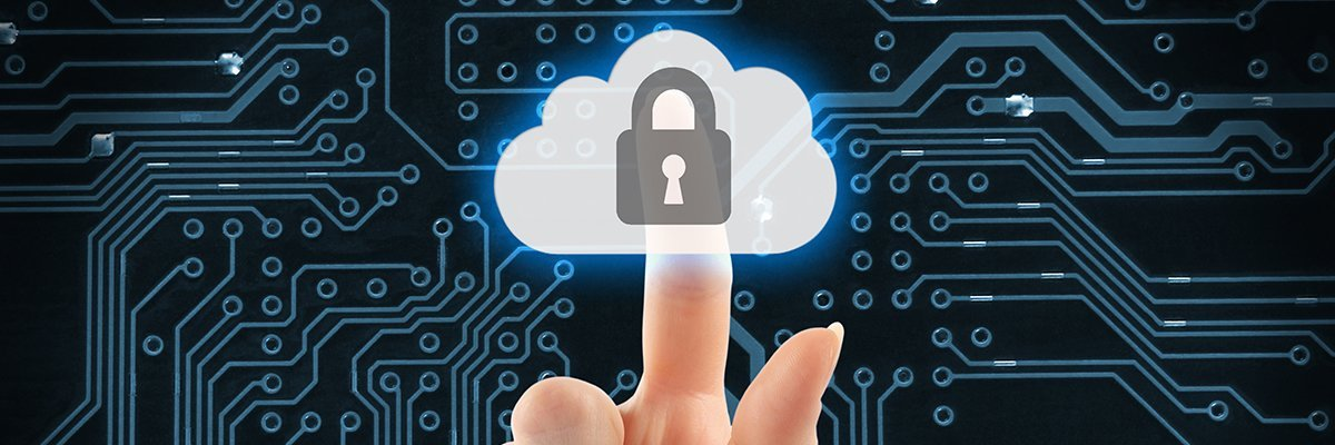 computerweekly.com - Hackers increasingly targeting cloud infrastructure