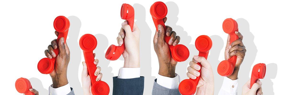 Webex Teams vs  Microsoft Teams: Comparing telephony options