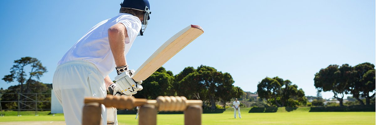 HCL delivers digital services to Cricket Australia