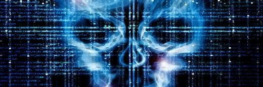 Cyber attackers cashing in on 'hidden' attack surface
